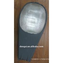 Высокое давление натрия алюминия заливки формы уличного освещения корпус IP65