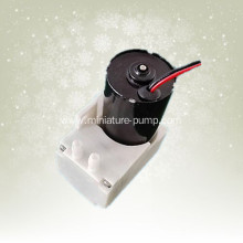 mini air vacuum pump medical air pump Brushless Air Pump