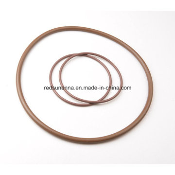 High Temperature Resistance Viton O Ring