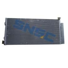 FAW condensator 8105015-Q821 Condenser assembly