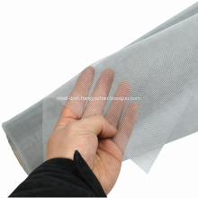 Customize Aluminium Window Screening Wire Rolls