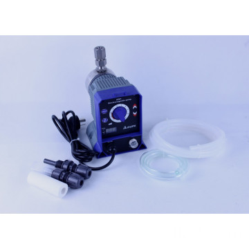 Swimming Pool Chemical Solenoid Dosing Pump