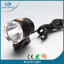 New Ultra Bright Safety Rechargeable Best Bike Light