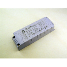 30 watts 12 volts dc led driver