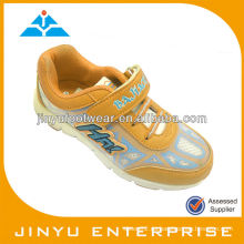 Suela TPR Zapato para caminar para niños