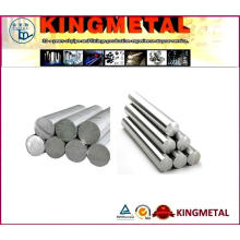 High Quality 304 Stainless Steel Round Bar/Rod