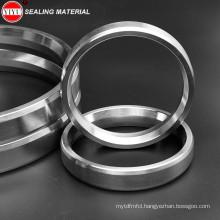 Rx20 Carbon Steel CS Rx Stainless Steel Gasket
