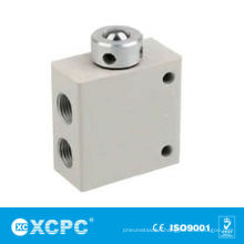XC322N-MVD series Mechanical Valve
