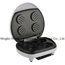 Electric Mini Burger Maker Electric Slider Grill Electric Meatball Grill Burger Grill