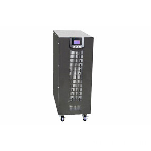 3kVA onLine High Frequency UPS PHS1103B