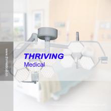 Светодиодная бессиловая рабочая лампа (THR-SY02-LED3 + 5)