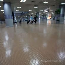 Gymnasium Flooring, Hospital Rubber Flooring, Sports Rubber Flooring