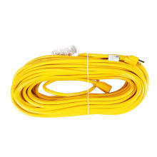 China manufacture electrical power cord