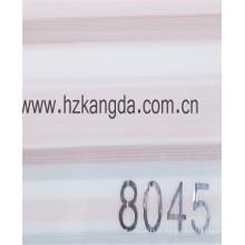 Placa de espuma de PVC laminado (U-49)
