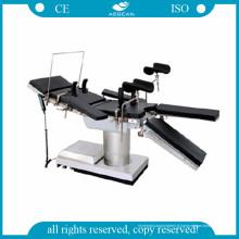 Équipement chirurgical électrique électrique de la CE et d'OIN (AG-OT007)