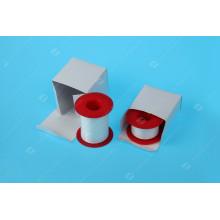 15cmx4.5m CE FDA ISO zertifiziertes hochwertiges Seidenklebeband