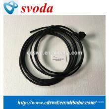 original Terex dump truck parts electric wire cable 20023046