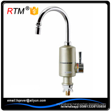 J17 instant water heater faucet water tap instant electric faucet