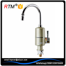 J17 instantânea aquecedor de água torneira torneira de água instantânea torneira elétrica