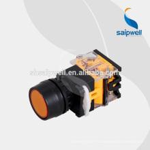 SAIP низковольтный кнопочный переключатель