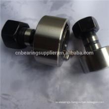 china bearing Spherical Roller Bearing SB-22203