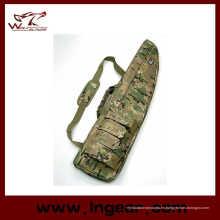 """40"""" Tactical Rifle Sniper pistola caso bolsa de moda (1 metro)"""