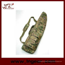 "40"" Tactical Rifle Sniper Gun Case sac de mode (1 mètre)"