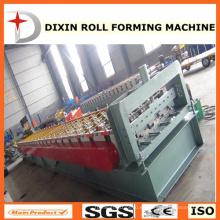 El mejor precio para el suelo que hace la máquina de la fábrica de Dixin