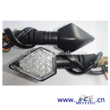 SCL-2013110305 motorcycle turn signals led turn lights with best quality