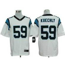 Custom American Football Shirts/American Football Wear