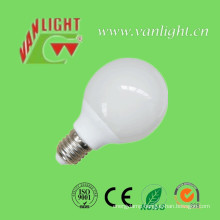 Energy Saving Light Globe Shape CFL 11W (GLB-11W) , Lamp Bulb