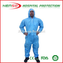 Henso Medical Protective Clothing