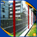 anping bocn good quality welded wire mesh fence