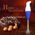 El último mezclador al por mayor de la mano