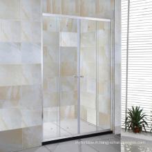 fabrication de porcelaine salle de douche faite en Chine