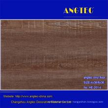 Anti-Bacterial Vinyl PVC Plastic Flooring Wholesale