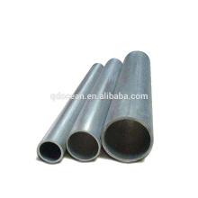 Tubulação de aço sem emenda da tubulação sem emenda do aço carbono da qualidade superior com preço razoável e entrega rápida na venda quente !!