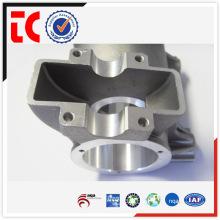 Nuevo producto de China de aluminio de venta de piezas de automóviles de fundición de piezas de automóviles / auto