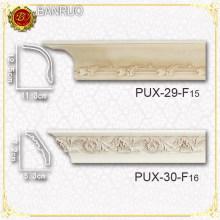 Cornice Design (PUX29-F15, PUX30-F16)