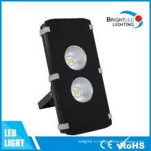 50 ~ 140W Супер яркость высокой мощности светодиодный тоннель свет