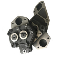 61500070030 612600070033 Weichai Oil Pump