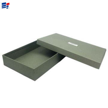 Wholesale Custom paper boxes template