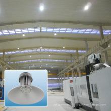 Lumière d'inondation de 100W LED / lumière élevée de baie de LED