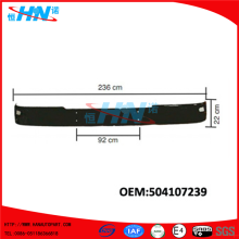 Replacement Sun Visor 504107239 Truck Accessories