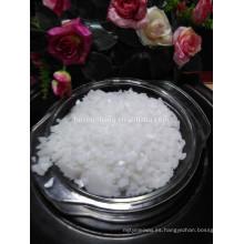 lubricante textil lubricante de pvc de cera de polietileno PE fabricaciones de cera de polietileno de cera de polietileno
