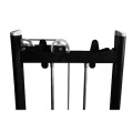 Fitness Equipment for Chin/DIP Assist (M7-1010)