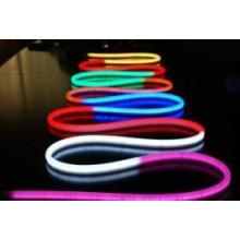 Éclairage LED néon à intensité variable
