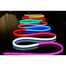 Dimmable LED Neon Rope LED Lighting