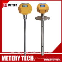 Geführter Radarsensor Metery Tech.China