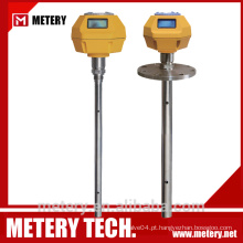 Guiado sensor de ondas de radar Metery Tech.China